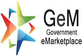 GEM REGISTRATION CONSULTANTS